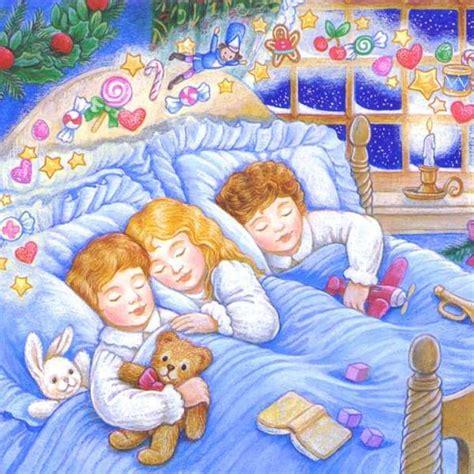 imagenes infantiles navidad dibujos de navidad dibujos infantiles de navidad