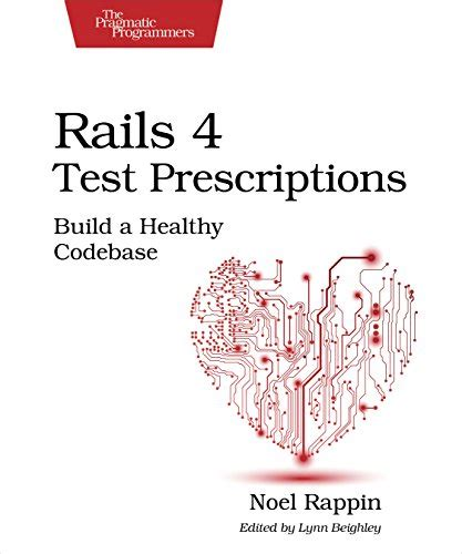 the rails 5 way 4th edition wesley professional ruby series books crafting rails 4 applications expert practices for