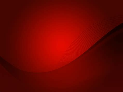 background themes web design graphic design backgrounds psd graphics red background