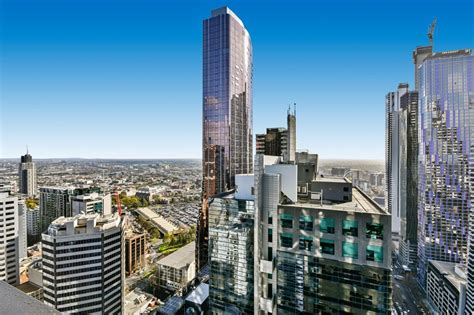 Serviced Appartments Melbourne Serviced Apartments Melbourne Accommodation Melbourne