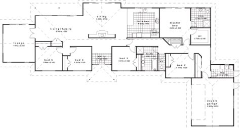 house plans and design a1 homes plans nz