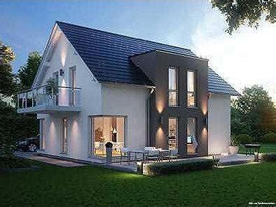 haus in soest kaufen immobilien zum kauf in warmen