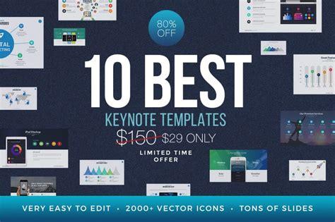 best free keynote templates 25 modern premium keynote templates design shack
