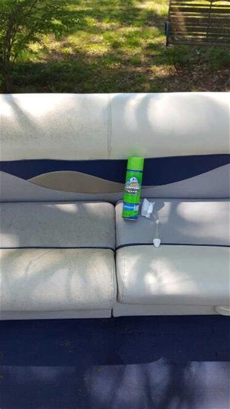 pontoon boat upholstery cleaner best 25 boat seats ideas on pinterest pontoon boat