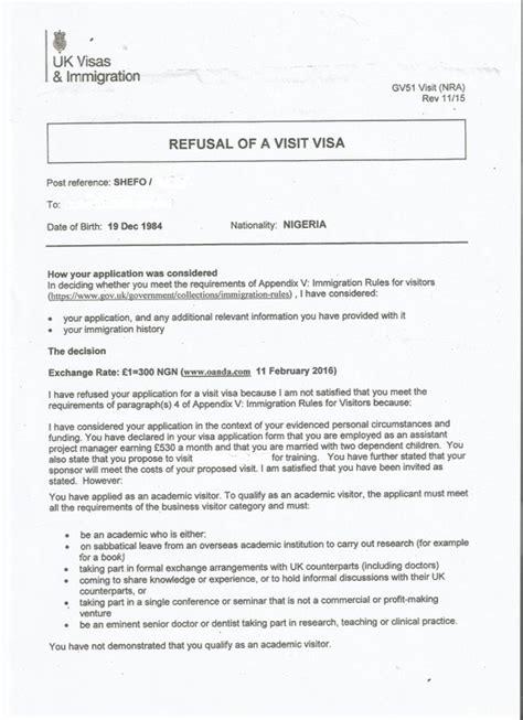 sle invitation letter for tourist visa uk sle invitation letter for spouse visa uk wedding