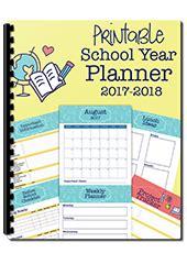 tangle starts planner tangle through the year artangleology volume 2 books back to school planner lovely lives