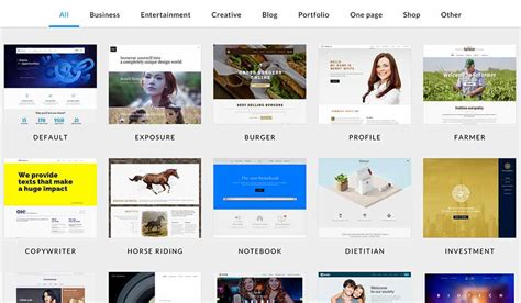 layout trong wordpress share betheme miển ph 237 theme wordpress đa năng