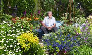 facing the final hurdle meet the finalists in the horticultural equivalent of the olympics