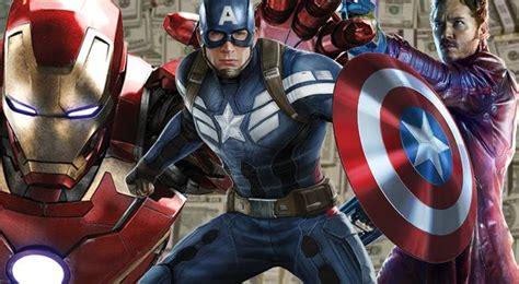 marvel film gross the marvel cinematic universe has grossed over 11 billion