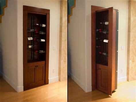Bookshelf Ideas For Small Rooms by 35 Secret Passageways Built Into Houses 171 Twistedsifter