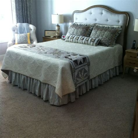 custom bedding sets custom bed sets windows things