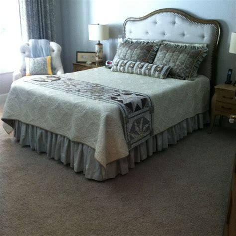 custom bed sets custom bed sets windows things