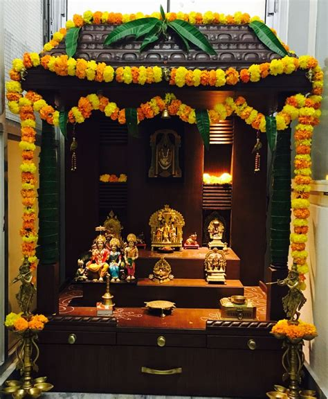 home decoration for puja the 344 best images about puja decorations on pinterest