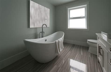 kosten fliesenleger bad badsanierung kosten die sich f 252 r dich lohnen herold at