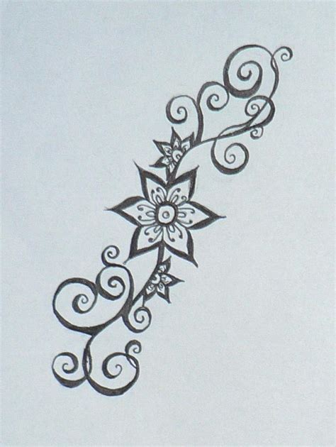 henna tattoo designs printable henna designs for arabic beginners