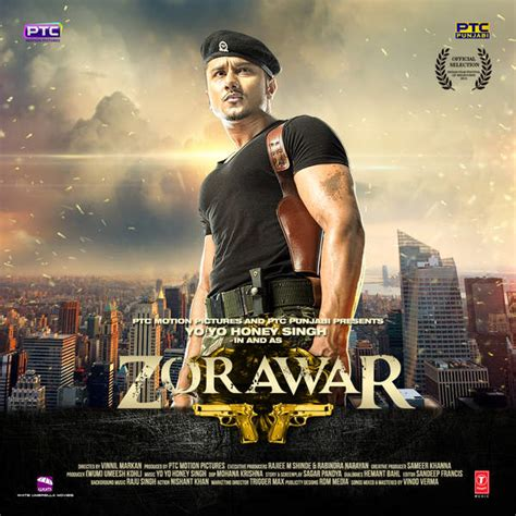 download mp3 songs from welcome back zorawar 2016 mp3 songs bollywood music