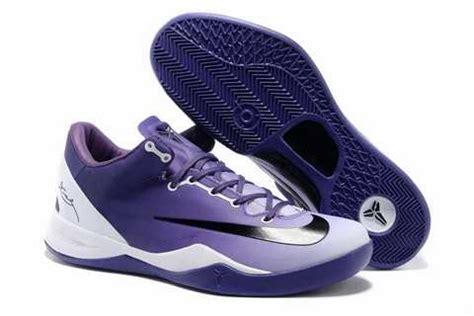 Harga Nike Hyperlive chaussure handball nike