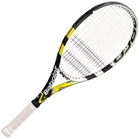 Raket Tenis Babolat Drive Best Sellertasgrip pics of tennis rackets clipart best