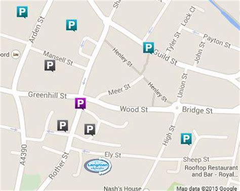 Address Finder Map Uk How To Find Us Location Map Address Phone Number Stratford Wellesbourne