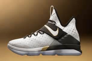 shop the 2017 nba all game s best sneakers footwear