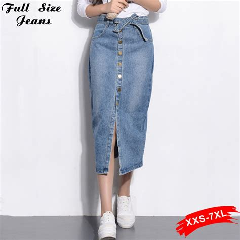 where can i buy denim skirts dress ala