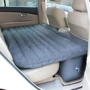 promotion car back seat end 3 13 2018 3 15 pm
