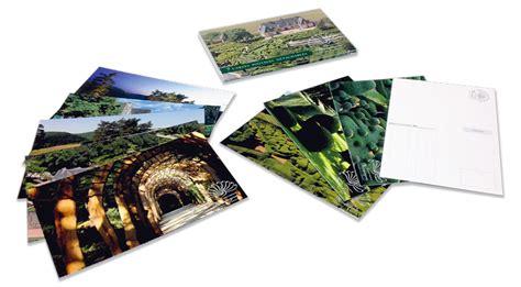 Support Carte Postale 1904 by Support Carte Postale Support Carte Postale Presentoir