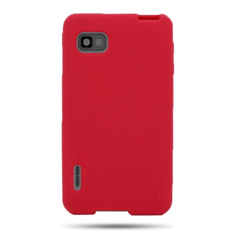 sell rubber sts premium tough silicone soft phone skin cover