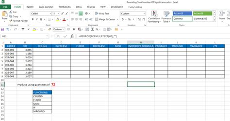 100 excel ceiling function in access vba ceiling