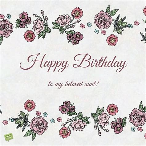 wishes to my birthday wishes for your