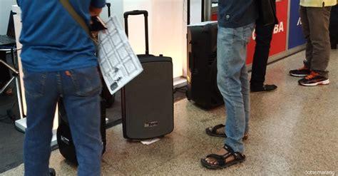 Wifi Speedy Yang Bisa Dibawa Kemana Mana kenalan dengan portable lifier wireless aubern