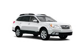 2011 Subaru Legacy Recalls Another Safety Recall For 2010 2011 Subaru Legacy And Outback
