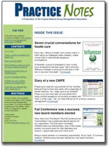 online newsletter ideas amp tips how to create an effective