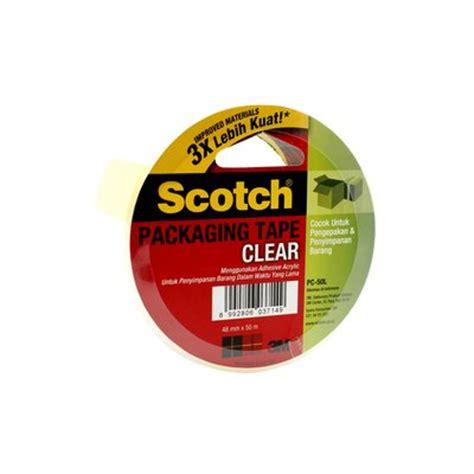 Murah Isolasi Scotch 24 Mm X 66 M harga 3m scotch 27 high temperature glass cloth