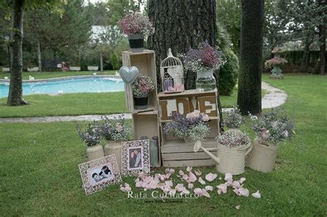 decorar mesas de jardin necesito ideas para decorar el jardin del restaurante