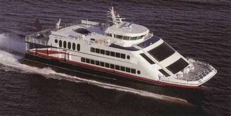 catamaran ferry service unverified supplier anderson marine services pte ltd