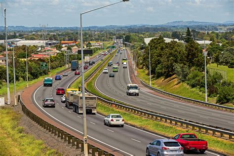 southern motorpany safety and reliability of southern motorway to improve
