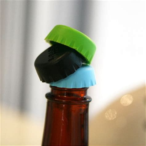 Pigeon Tutup Botol Spare Part Best Product tutup botol bir silicone 6pcs multi color jakartanotebook