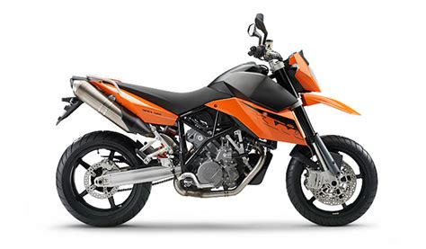 Ktm 990 Supermoto Top Speed 2008 Ktm 990 Supermoto Review Top Speed