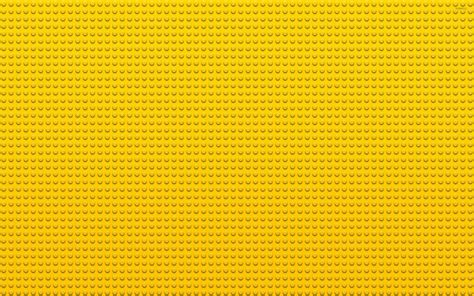 lego background lego wallpaper 183 free cool backgrounds for