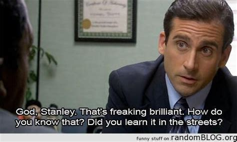 the office quotes the office quotes nbc season 2