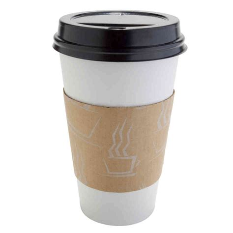 How To Make A Paper Coffee Cup - starbucks paper coffee cup www imgkid the image