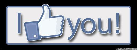 Fb I Like You Oceanseven profile pics and covers