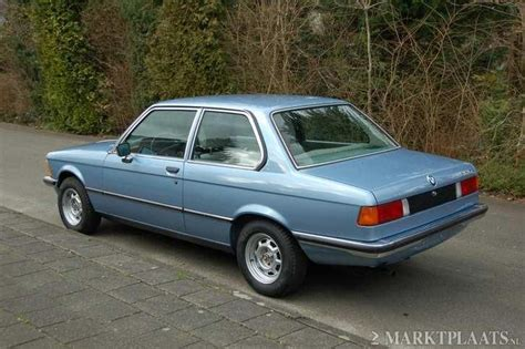 1977 Bmw 320i by Bmw 320i 1977 Reviews Prices Ratings With Various Photos