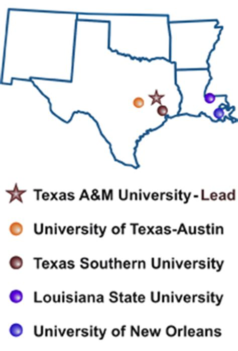 texas southern university cus map university of texas location university free engine image for user manual
