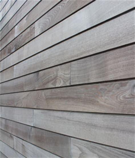 timber ash siding brimstone ash vastern