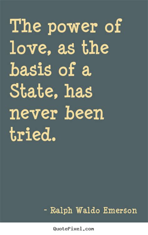 images of love phrases design picture quotes about love the power of love as