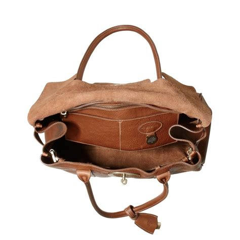 Mulberry Bayswater Handbag by Mulberry Bags S Mulberry Bayswater Bag Mulberry