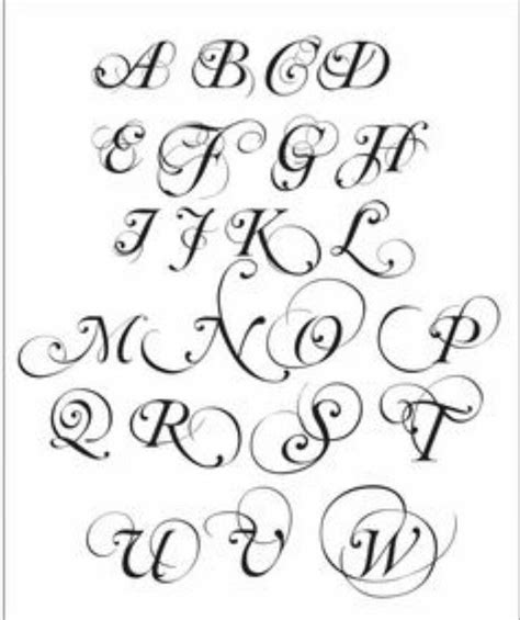 disney cursive font pictures to pin on pinterest pinsdaddy cursive swirl font fonts caligraphy pinterest