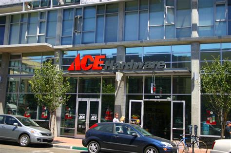 ace hardware downtown san diego welcome to san diego